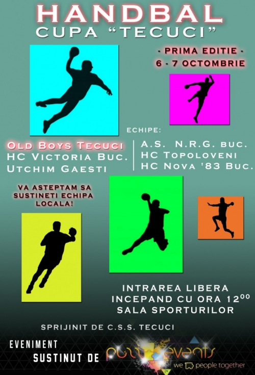 handbal 696x1024  Invitatie la handbal!