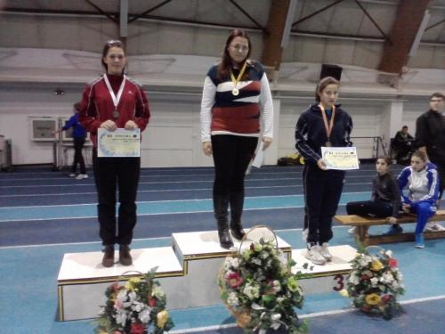 4 1024x768  TOP SPORT – GALAŢI 2012: Laureaţii atletismului gălăţean