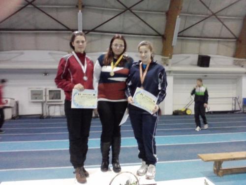 5 1024x768  TOP SPORT – GALAŢI 2012: Laureaţii atletismului gălăţean