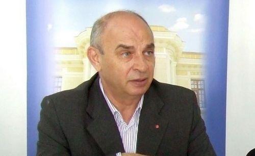eugen chebac  Eugen Chebac (PPDD) şi Mircea Toader (ARD) au obţinut mandate de deputat după redistribuire