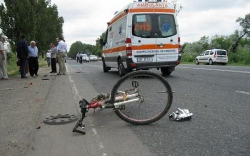 accidente galati  54 de oameni au fost ucişi în accidente rutiere pe şoselele din Galaţi! Vedeţi aici care sunt zonele cu cel mai mare grad de risc