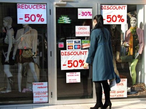 reduceri magazine 010 ab 1024x768  Ianuarie, luna marilor reduceri de preţ
