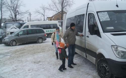 646x404  Anunţata grevă a Federaţiei Operatorilor de Transport va bloca activitatea autogărilor