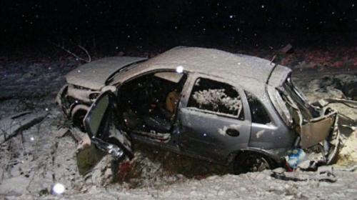 politista matca  Poliţistă originară din Matca, moartă într-un accident rutier la Buzău