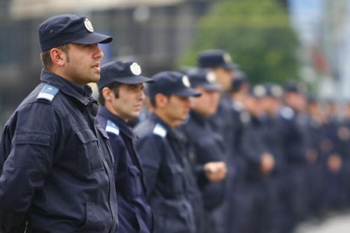 jandarmi  91 de amenzi aplicate de jandarmii gălăţeni în prima decadă a lunii