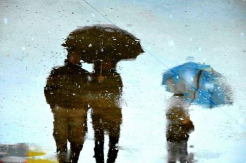 cod galben de ploi  Atenţionare cod galben de ploi torenţiale, grindină şi intensificări de vânt