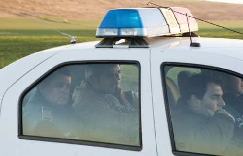 crima cudalbi 21  Ucigaşii taximetristului omorât la Cudalbi au fost condamnaţi pe viaţă