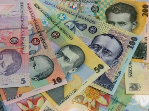 salariu minim brut 2013  De la 1 iulie se modifică salariu minim brut