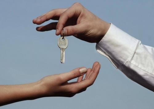 tranzactie imobiliara 07 109f4c2ddf 1024x726  Vând apartament