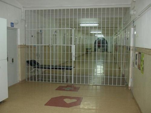 urmariti penal  Peste 700 de infractori condamnaţi nu mai sunt de găsit pentru a-şi ispăşi pedepsele