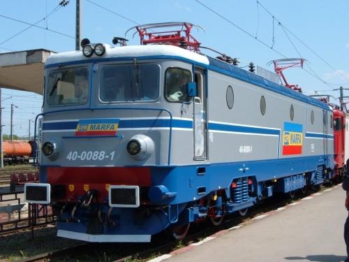 1361447253cfr 1024x768  Comunicat de presa privind circulația trenurilor in perioada 01- 04 mai 2014