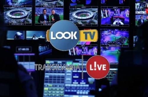 televizare liga 1  E OFICIAL » Liga 1 se va vedea exclusiv pe Transilvania Live şi Look TV! Iată solicitarea către cablişti