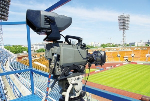 UPC  Televiziunile ce vor transmite Liga I, în grila de difuzare UPC