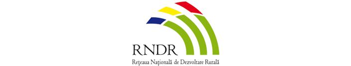 Reteaua Nationala de Dezvoltare Rurala